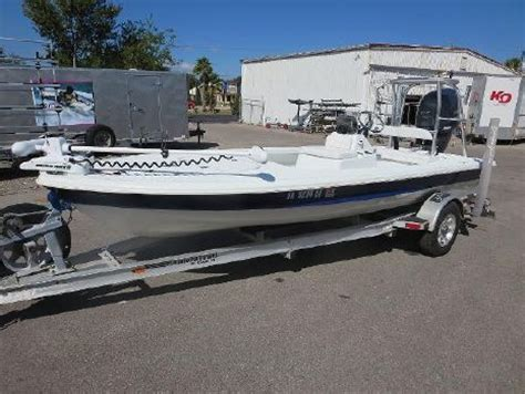 Yellowfin Skiff Price by Page 1 Of 5 Yellowfin Boats For Sale Boattrader