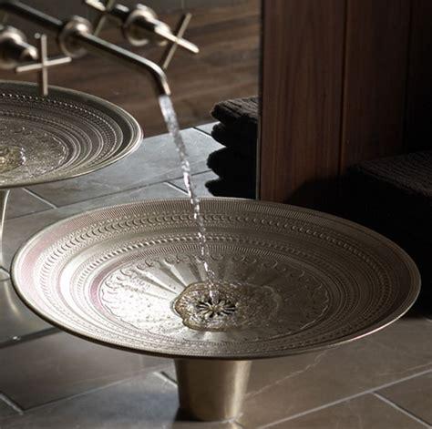 decorative sink decorative bathroom sinks interiorholic com