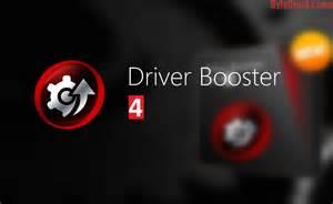 keygen driver booster 4