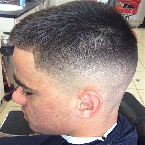 skin fade haircut pictures learn haircuts