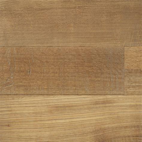 quarter sawn oak flooring prefinished mozartiana prefinished rift quarter sawn white oak