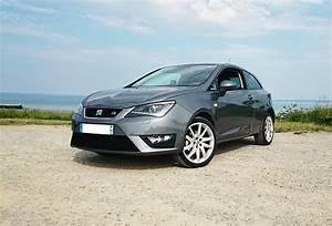 Importer Une Voiture D Allemagne : importer une voiture d espagne les avantages propulser l 39 actualit web ~ Gottalentnigeria.com Avis de Voitures