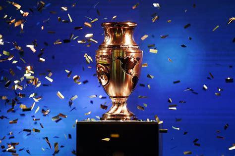 Resultados oficiales quiniela 2016 2da fase. Soccer Fan? Here Are The Best Bars to Watch 'La Copa ...