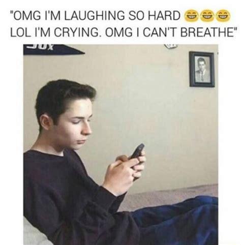 Funny Relatable Memes - relatable funny meme memes dailypicdump