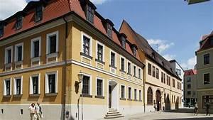 Haus Mieten Halle Saale : karlsruhe the twin town of halle ~ Watch28wear.com Haus und Dekorationen