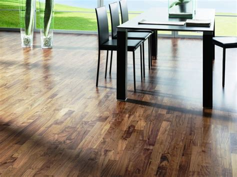 Teak Hardwood Flooring Pros And Cons by Wood Flooring Types Part Ii Pros And Cons