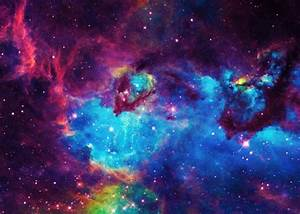 Hipster Galaxy Tumblr Backgrounds | www.pixshark.com ...