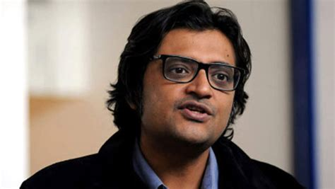 Bombay High Court to pronounce order on Arnab Goswami's ...