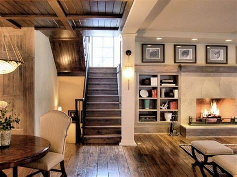 small basement remodel ideas basement remodeling ideas small finished inspiring basement plans