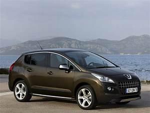 Caractéristiques Peugeot 3008 : comment les chinois vont changer nos voitures automobile ~ Maxctalentgroup.com Avis de Voitures