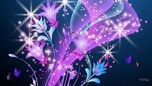 HD Glitter Wallpapers - Wallpaper Cave