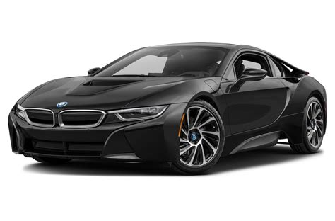 2017 Bmw I8  Price, Photos, Reviews & Features