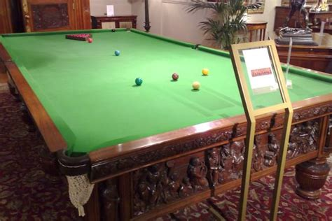 pool table movers mn snooker pool table comparison brokeasshome com
