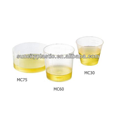 75 ml to cups 30ml 60ml 75ml plastic pp measuring cups buy pp measuring cups plastic measuring cups pp