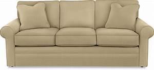 Lazy boy collins sofa la z boy collins sofa with rolled for Lazy boy collins sectional sofa