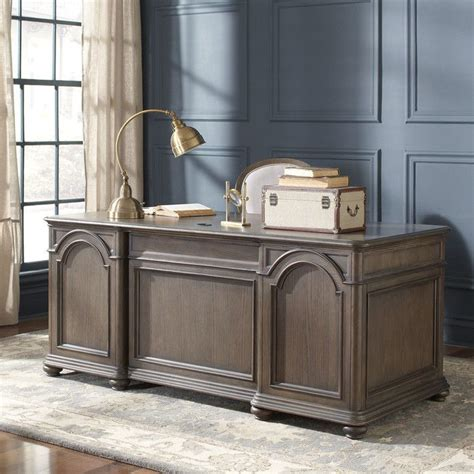 looking for kitchen cabinets 10 best office furniture images on hon office 7178