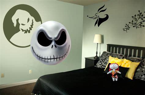 wall decor nightmare before christmas wall decor ideas nightmare before christmas wall decor