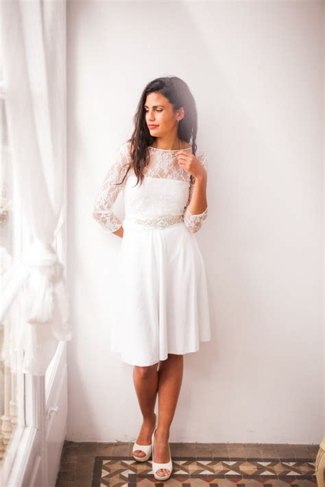 Short Wedding Dress With Sleeves Lace Wedding Reception. Tea Length Wedding Dresses Grey. Simple Wedding Dresses To Make. Wedding Dresses That Are Off The Shoulder. Disney Wedding Dresses Tinkerbell. Luxe Chiffon Wedding Dresses. Wedding Guest Dresses Christmas. Champagne Wedding Dresses 2013. Indian Wedding Outfits Vancouver