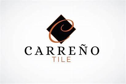 Company Branding Tile Business Identity Past Take