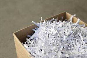 protect your identity with residential shredding service With residential document shredding service
