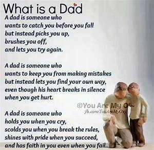 Teach your chil... Father Son Respect Quotes