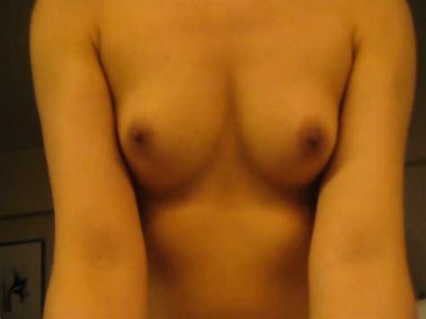 Nude Asian Wife Amateur Sex EPORNER