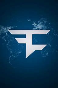 cool faze logos how to make cool faze emblems youtube intro faze