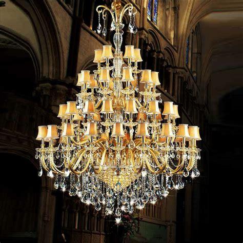 achetez en gros grand lustre contemporain en ligne 224 des grossistes grand lustre contemporain