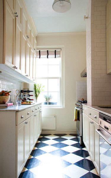 galley style   kitchen ideas apartment kitchen