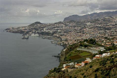 Covid-19: Madeira com 18 novos casos positivos