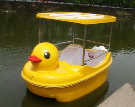 Best Paddle Boats by Do You Really Need Duck Paddle Boats For The Water Park