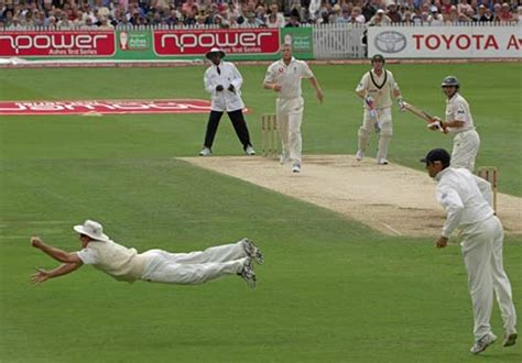 The Best Cricket Sports Best Cricket Catches Images