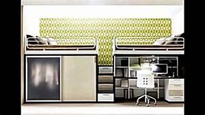 14 Qm Zimmer Einrichten : 10 qm schlafzimmer einrichten ~ Bigdaddyawards.com Haus und Dekorationen