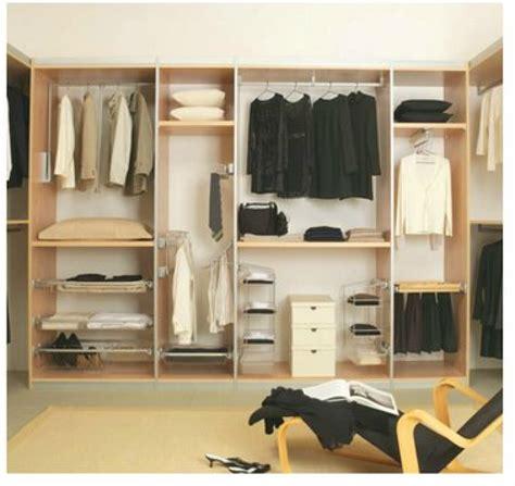 comment faire une chambre high créer dressing