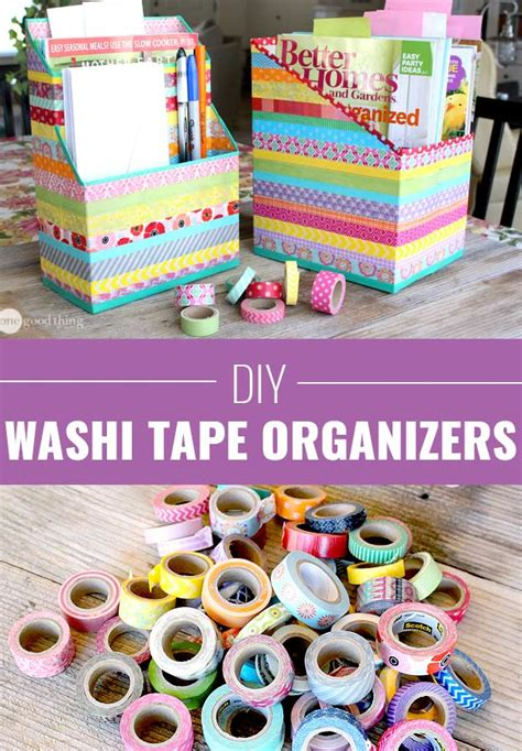 arts and crafts ideas easy cool arts and crafts ideas for diy projects for 7751