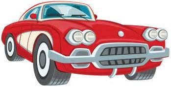 Image moreover Chevy E...Chevy Logo Transparent Background