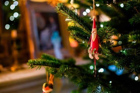 Why Celebrating Christmas Is Futile  United Church Of God