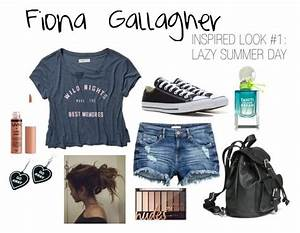 26 best Fiona Gallagher Shameless fashion images on ...
