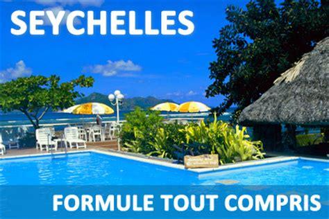promo et sejour pas cher aux seychelles avec havas voyages fr