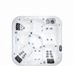 2007 Reflections Hot Tub Manual