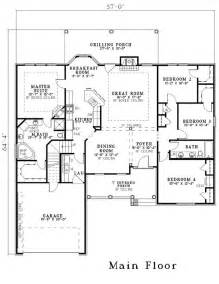 floor plans with dimensions house floor plan with dimensions galleryhip com the hippest pics