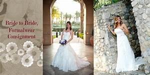 Wedding dress consignment chicago chicago wedding dresses for Wedding dress resale chicago