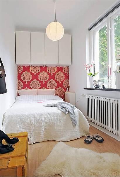 Bedroom Designs Splashes Homebnc