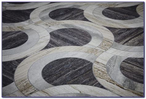 Types Of Stone Flooring Wikipedia Hardwood Flooring Nashville Floors Versus Laminate Glue Down Engineered Installation Cost Per Square Foot Floor Refinishing Tools How Much For New To Install Floating Reclaimed