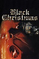 A List of Alternative – Christmas Movies – •Sϊmȯn•Sӓyz•