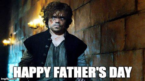 Father S Day Memes - father s day 2015 all the memes you need to see heavy com