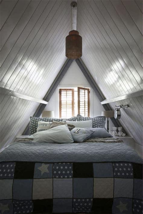 chambre minuscule décoration la chambre d 39 amis idéale en 5 idées côté maison