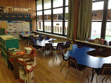 milestone academy preschool classroom 273   IMG 0119