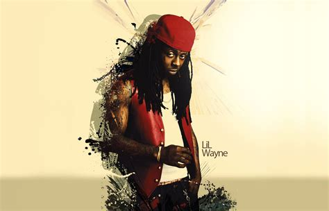 lil wayne hd wallpapers