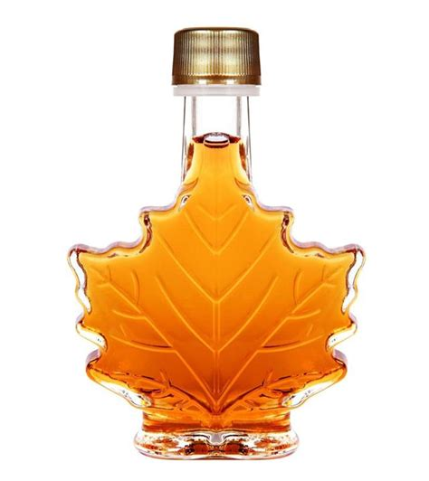 substitute for maple syrup golden syrup substitutes